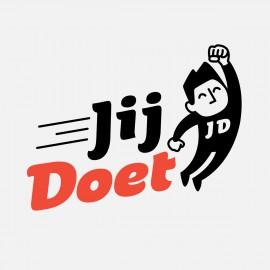 JijDoet