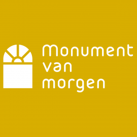 Monument van morgen